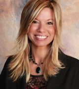 Tracy Wanner, Real Estate Agent in Canton, OH