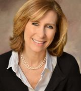 Jessica Keefe, Real Estate Agent in Montclair, NJ