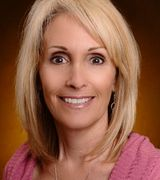 Lori Holliday, Real Estate Pro in Bullhead City, AZ