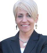 Jennifer A Kauffman . JAK, Real Estate Agent in San Francisco, CA