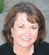 Ann Howell, Real Estate Pro in Prescott, AZ