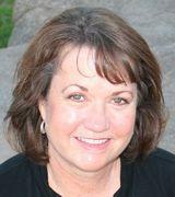 Ann Howell, Agent in Prescott, AZ