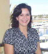 Alicia King, Agent in Orange Beach, AL