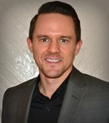 Chris Yonke, Real Estate Agent in Wheaton, IL