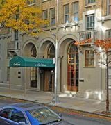 MallProperti…, Real Estate Pro in New York, NY