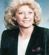 Paula Ruefer, Real Estate Agent in Davenport, IA