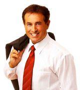 Tom  Flores, Agent in Temecula, CA