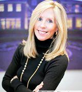 Kim Piculell, Real Estate Pro in Concord, MA