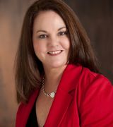 Chrissy Poll…, Real Estate Pro in Gun Barrel City, TX