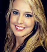Ashley Hausman, Agent in Midwest City, OK