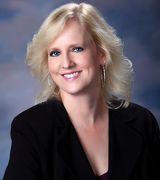 Marlene Groves, Real Estate Agent in Thousand Oaks, CA