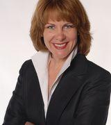 Adele Gillis, Agent in Piedmont, CA