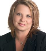 Cindy Rodgers, Agent in Roswell, GA
