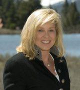 Deborah Lewis, Agent in Truckee, CA