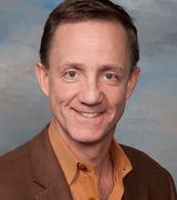 Paul Harstad, Real Estate Pro in Edina, MN