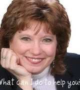 Marie Youngb…, Real Estate Pro in Bruceton, TN