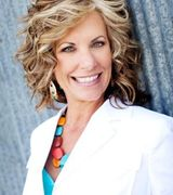 Kay Bergan, Agent in Great Falls, MT