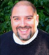 Ruben Vera, Real Estate Pro in Norfolk, VA