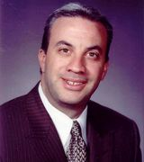 Richard Gambino, Real Estate Agent in Elmhurst, NY