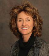 Geri Stern, Real Estate Agent in Berkeley, CA