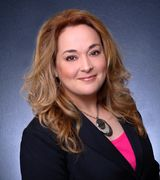 Jennifer Perella, Real Estate Agent in Munroe Falls, OH