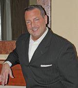 Cory Cooper, Real Estate Agent in San Carlos, CA