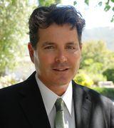 Steve Rifkin, Real Estate Pro in Calabasas, CA