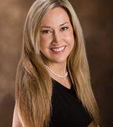 Ursula Chier…, Real Estate Pro in Pompano Beach, FL
