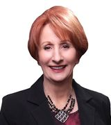 Glenda Daughety, Agent in Baton Rouge, LA