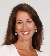 Liz Donnelly, Real Estate Pro in Ventura, CA