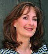 Lynell Anton…, Real Estate Pro in New Hope, PA