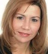 Mary J Rodriguez, Agent in Boca Raton, FL