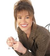 Karen Ollier, Real Estate Agent in Centerville, OH