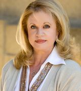 Janet Caminite, Real Estate Agent in Santa Barbara, CA