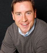 Bob Allen, Real Estate Agent in Parker, CO