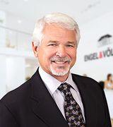 Ron  Barron, Real Estate Agent in Westlake Village, CA