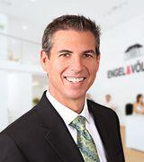 Curt Kastan, Real Estate Agent in Flower Mound, TX