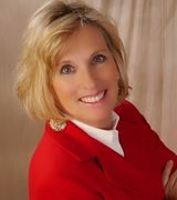 Sue Bowman, Agent in Greenville, OH