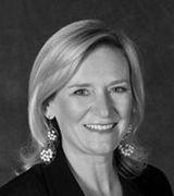 Lisa Schryver, Agent in Barrington, RI