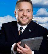 Michael Corn…, Real Estate Pro in Seattle, WA