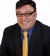 Salvatore Scamardo, Agent in New York, NY