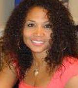Bobbi DeBarge, Real Estate Agent in Santa Monica, CA