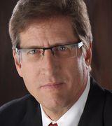 John Postma, Agent in Grand Rapids, MI