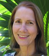 Beth Schoppaul, Agent in Satellite Beach, FL
