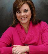 Carol Verhey, Real Estate Pro in McKinney, TX