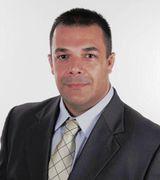 Gabriel Leite, Agent in Parkland, FL