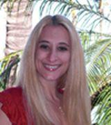 Lisa Teichner, Real Estate Pro in Wailuku, HI