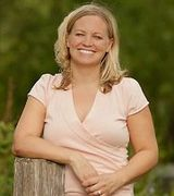 Carisa Novak, Real Estate Agent in Thief River Falls, MN