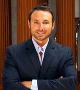 Greggory Onzo, Agent in San Francisco, CA