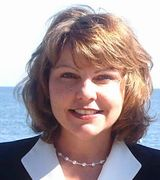 Pam Turley-L…, Real Estate Pro in Owings, MD